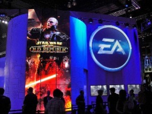 EA_Star_Wars