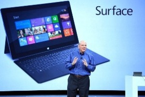 surface-RT- Tabler